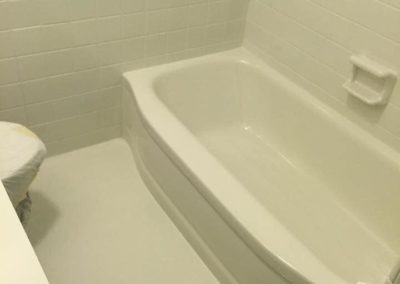 bathroom remodeling in biloxi