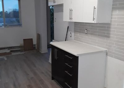 biloxi ms kitchen remodeling service