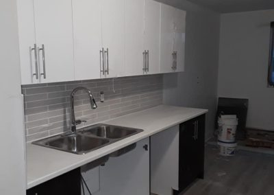 biloxi kitchen remodel service