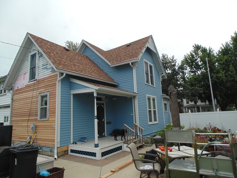 siding and siding repair services in biloxi