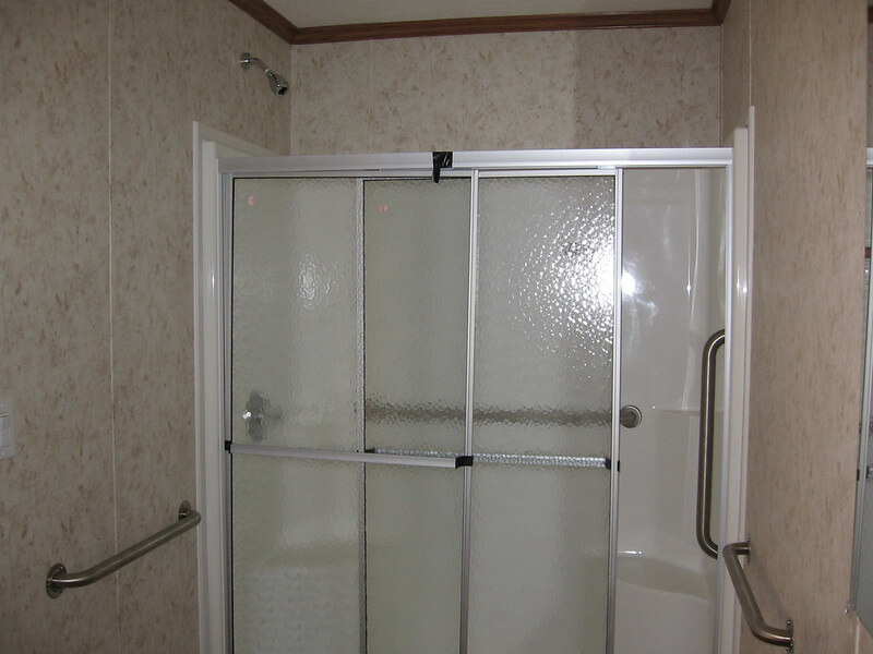 senior grab bar installation biloxi ms