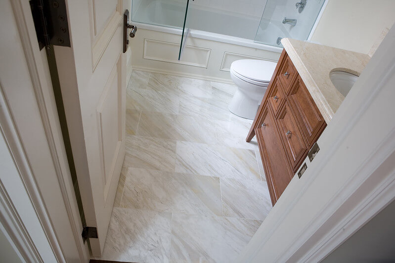 tile contractor biloxi ms