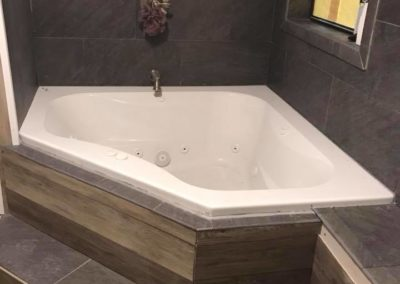 bath tub installation biloxi