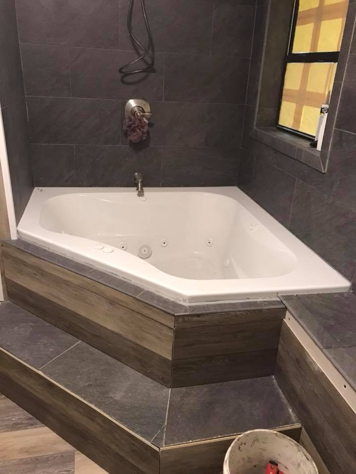 bathroom remodeling biloxi ms